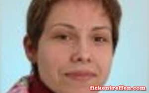 Heidi Stuttgart