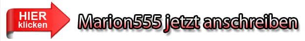 Marion555 anschreiben