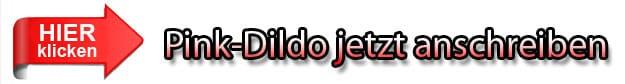 Pink Dildo anschreiben
