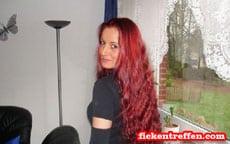 Sex Partner für ONS nach Bremen gesucht