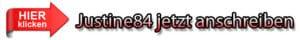 Justine84 anschreiben